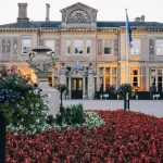 Down Hall events with Chigwell Tours