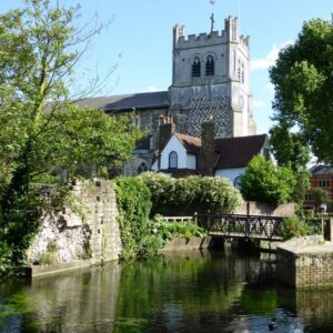 waltham-abbey